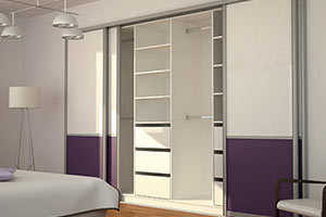 1 Für Schlafzimmer